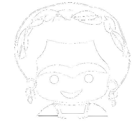 Código Frida